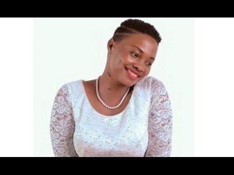 Tonkooya By Serena Bata Ft Lil Pazo New Ugandan Music