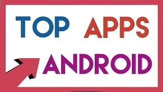 Aplicativos Para Músicas | Apps Músicas Android Googleplay