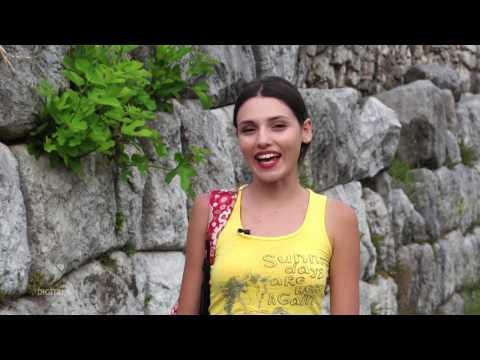 Albanian Road Trip - Sezoni 2 / Krujë - Laguna e Patokut - Lezhë - Shëngjin - Kunë - Vain