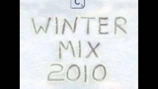 Casper Winter mix 2010 -  04. Stereo Rocker - Lol (Full Vocal Mix)
