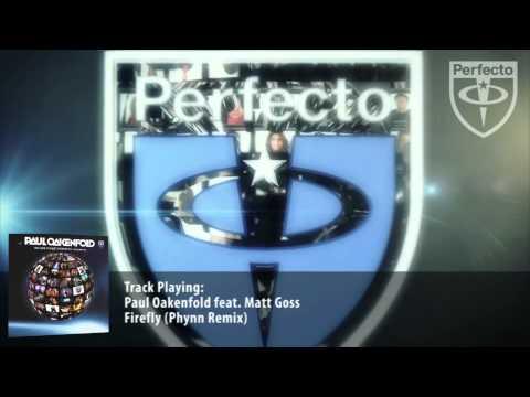 paul-oakenfold-feat.-matt-goss---firefly-(phynn-remix)