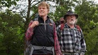 A Walk in the Woods film streaming en entier vf **