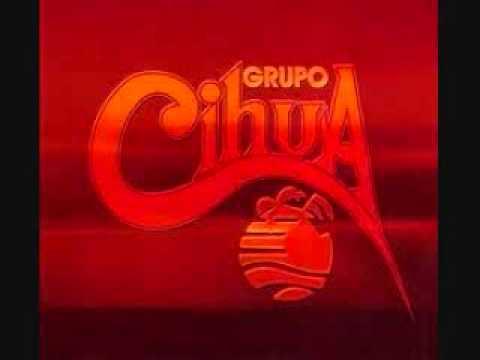 grupo cihua de cd victoria-linda martha