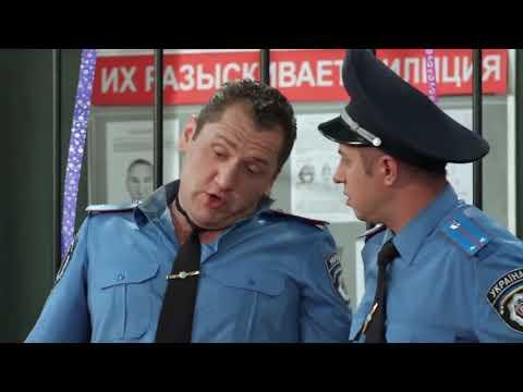 Свадебные курьезы: Невеста в отделении полиции потому что бывший муж мент   Дизель Студио - Ржачные видео приколы