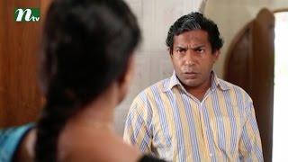 Bangla Natok - Baper Beta (বাপের বেটা) | Episode 02 | Mosharraf Karim & Richi | Drama & Tele
