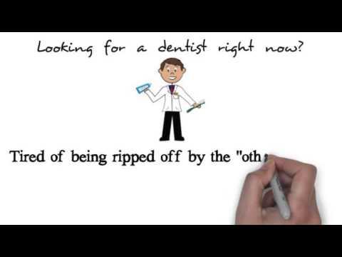 Emergency Dentist Sydney Eastern Suburbs|Emergency Dentist Bondi Junction