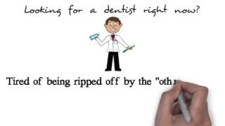 Emergency Dentist Sydney Eastern Suburbs|Emergency Dentist Bondi Junction