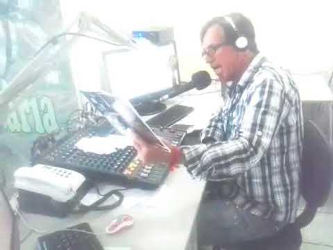 RADIO VALE FM JUBA O AMIGÃO DO POVÃO