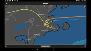 видео Навигационные программы, обзор