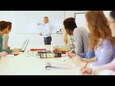 UNIVERSITY OF PENNSYLVANIA WHARTON SCHOOL y doctorate online degree master   YouTube