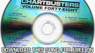 Rob Thomas X Mix Chartbusters Vol  48 Her Diamonds 88 Bpm