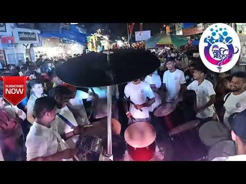 saimauli-beats-ply-koligeet-song-at-khairanicha-raja-aagaman-sohala-20191