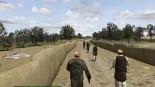 Avgani Taliban