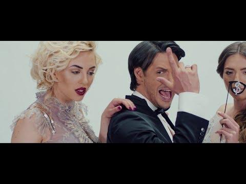 Ivailo Kolev – Ne pipai tam (Official HD Video)