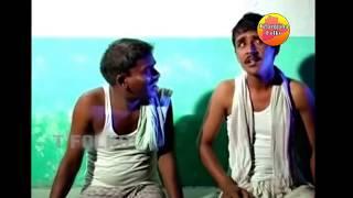 Telangana Comedy Short Film | Telugu Comedy Skit | Short Comedy Scenes | Telangana Comedy