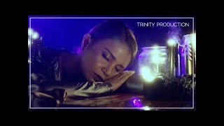 Rossa - firefly (ost something in between) | official video clip