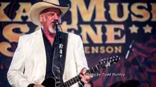 "Asleep at the Wheel Performs ""Boogie Back to Texas"" on The Texas Music Scene"