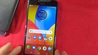 Como Resetear Moto E4 Plus/Formatear Motorola E4 Plus/Hard Reset Moto E4 Plus 2018.