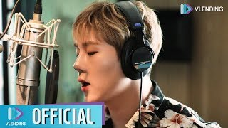 [Making] 검법남녀 OST Part.1' 기현, 주헌(몬스타엑스) - Can't Breathe (Full Ver.) - Stafaband