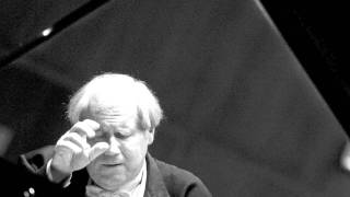 Grigory Sokolov plays Schubert Moment Musical No. 3 in F minor D 780
