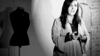 Travestilidade com a psicóloga Telma Abrahão (GADA)