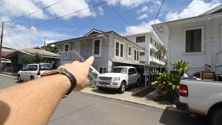 HOUSING IN HAWAII? WE GOT OUR DREAM HOUSE! | VLOG 71