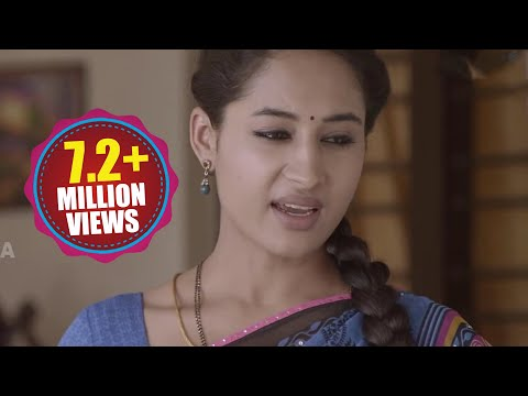 telugu-movies---telugu-hd-movies