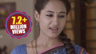 Telugu New Latest Movies 2020 - Latest Telugu HD Movies