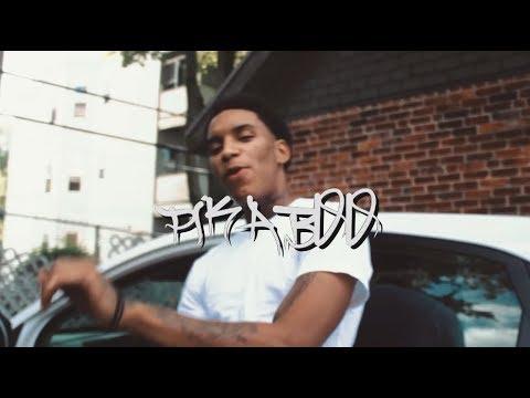 Melo X Santana - Pikaboo (Official Video) Shot by @FlicsNshit