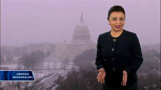 Amerika Manzaralari Feb 4, 2019 - Exploring America