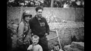 29th Infantry Division - Omaha Beach - 07/06/1944 - DDay-Overlord