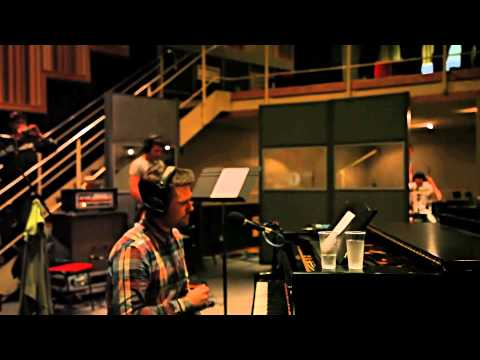 Scouting for Girls & ACM Gospel Choir - Summer Time in the City (BBC Live Lounge)