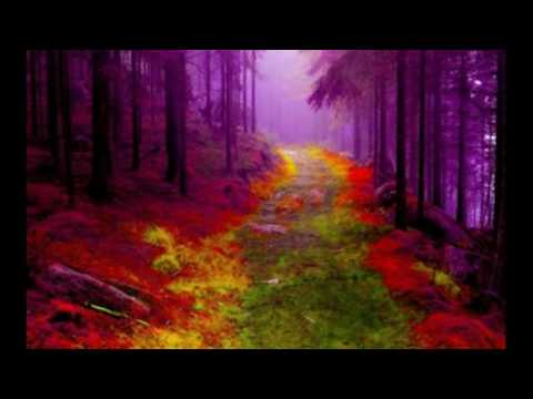 Gaba Cannal - You & I (Main Mix)