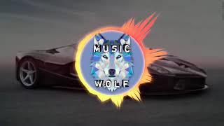 Alan Walker – All Falls Down (Lyrics) ft. Noah Cyr:listen and download