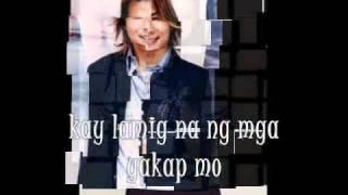 Westside Story - Ikaw ang Buhay ko (Cun Zai-5566) by King