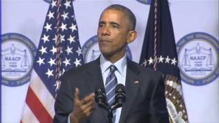President Obama Applauds Montgomery County Inmate Jobs Training Program