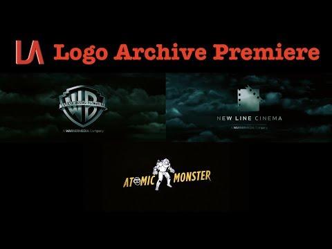 Warner Bros PicturesNew Line CinemaAtomic Monster