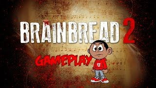 BrainBread 2 Gameplay