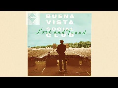 Buena Vista Social Club - Ruben Sings! - Feat. Rubén González