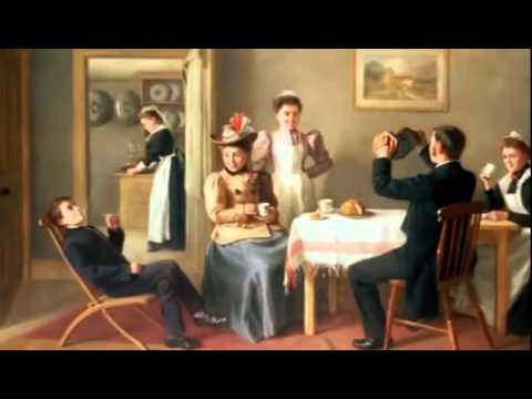 the-victorians-sweet-home---the-world-hd-documentary