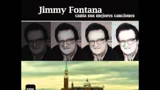 Jimmy Fontana -  Pensiamoci Ogni Sera