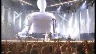 Renato zero  -  IL Cielo ( zerofobia)