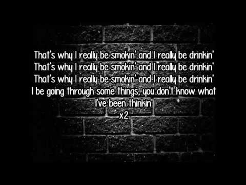 fuck you right lyrics ill