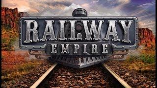 A może Railway Empire?