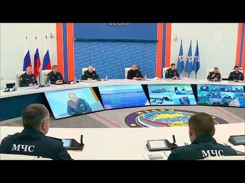 ООО «Пилигрим» Санкт-Петербург, Москва: Спецодежда оптом и