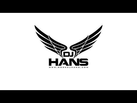 Soorma + Panjebaan Jazzy B Harjeet Harman (Remix By Dj Hans) Video Mixed By Jassi Bhullar