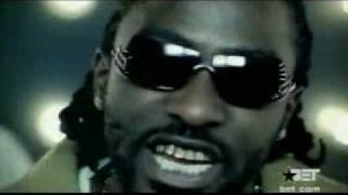 8Ball &  MJG - You Don