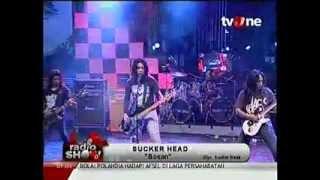 Suckerhead - Bosan @RadioShow_tvOne 2012_05_18_00_58_53.mp4