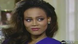 (1988) Mike Tyson & Robin Givens Interview
