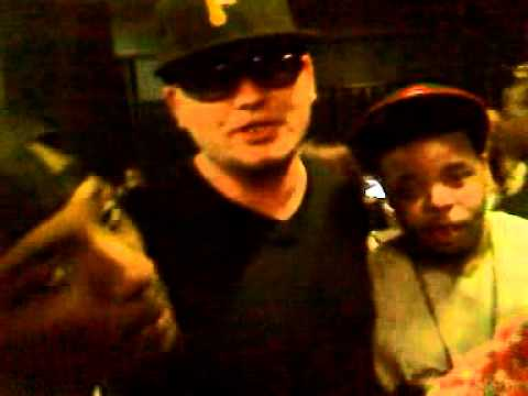 W.L.K.G. AND PAUL WALL... WHAT IT DO BABY LOL